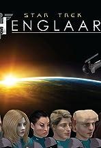 Star Trek: Henglaar, M.D.