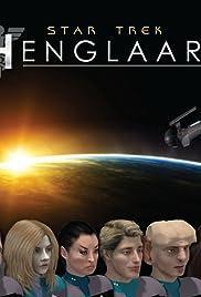 Star Trek: Henglaar, M.D. Poster