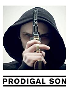 Hollywood movie clips download Prodigal Son Ireland [640x640]