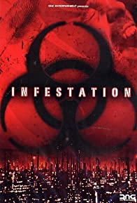 Primary photo for Infestation