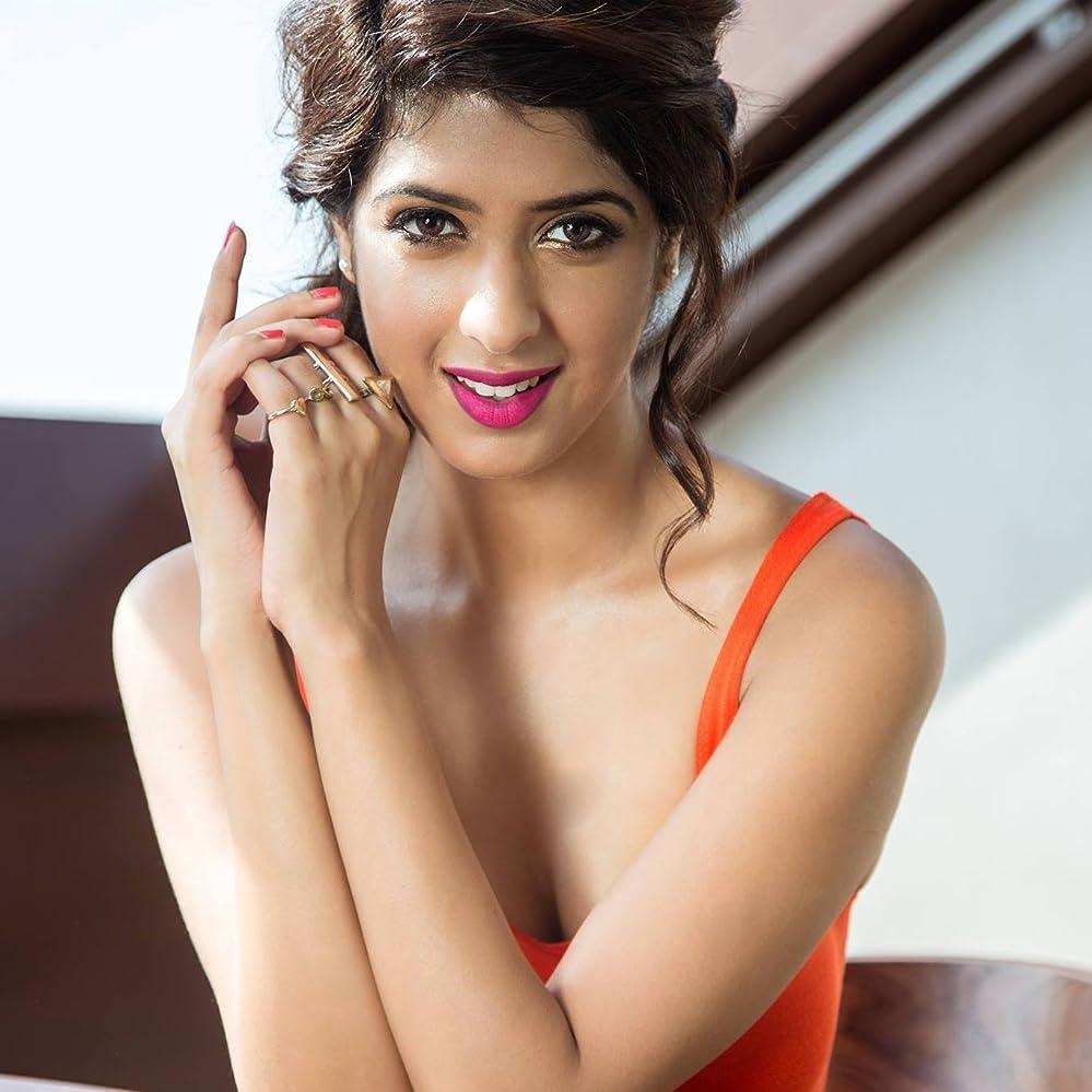 Watch Aishwarya Sakhuja 2010 video