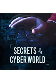 Secrets Of The Cyber World