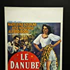 Le Danube bleu (1940)