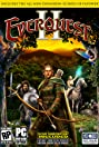 EverQuest II: Echoes of Faydwer (2006) Poster