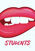 Unaired Students: Pilot
