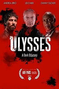 Watch free hd online movies Ulysses: A Dark Odyssey [1280x720]