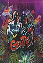 J. Balvin & Willy Williams: Mi Gente