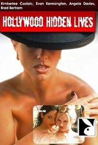 Hollywood's Hidden Lives USA