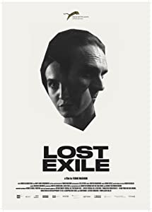 Lost Exile full movie in hindi free download hd 720p