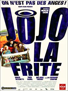 All the movies you can watch Jojo la frite by [SATRip]