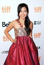 Luisa Lee's primary photo