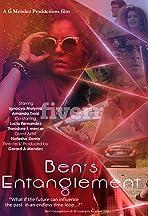Ben's Entanglement
