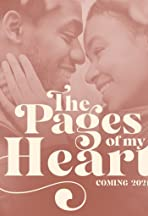 The Pages of My Heart