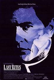 Last Rites (1988) 720p
