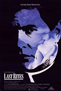 Last Rites movie download hd