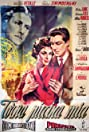 Torna piccina mia! (1955) Poster