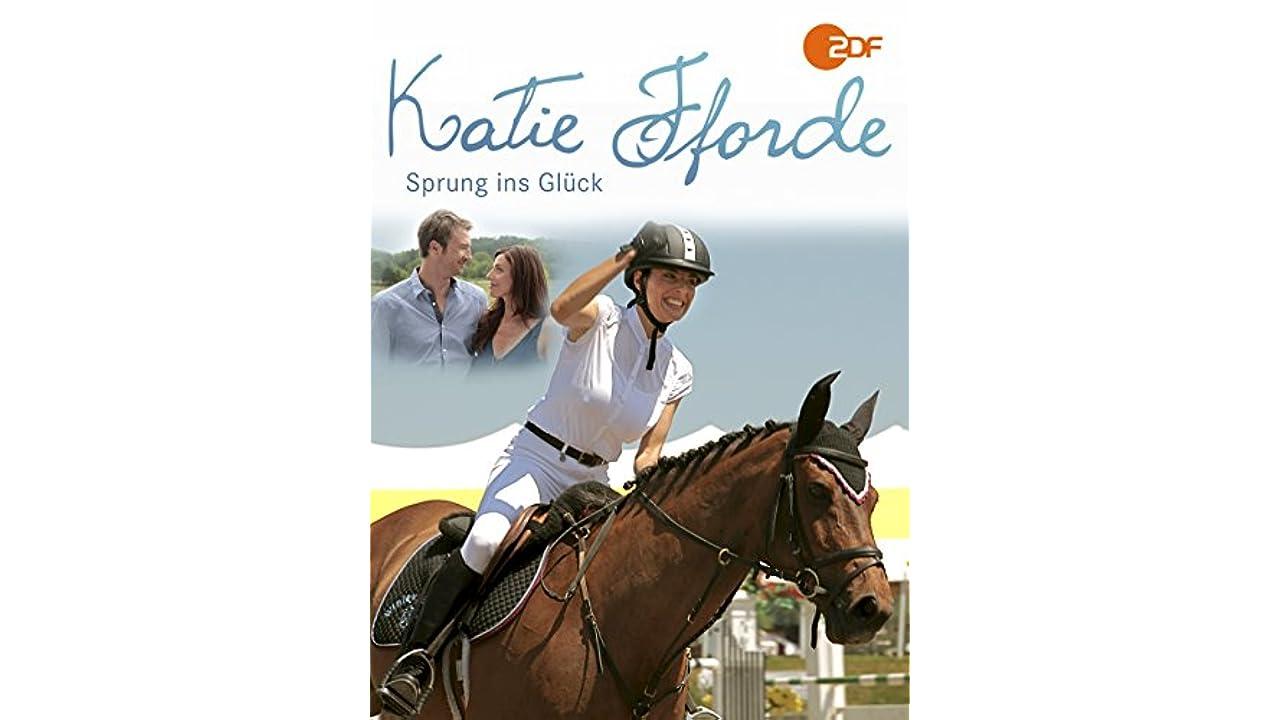 ﹤720p^HD!! Katie Fforde: Sprung ins Glück ♯➽[【FullMovie】]