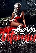 Andrea: Vitamin