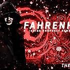 Fahrenheit: Indigo Prophecy Remastered (2015)