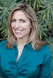 Laurie Kilmartin Picture