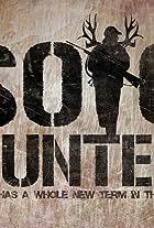 Solo Hunters