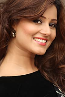 Archanna Guptaa Picture