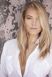 Magdalena Lamparska Picture