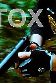 Primary photo for Detox