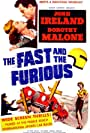 The Fast and the Furious (1954)