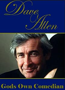HD movie clips download Dave Allen: God's Own Comedian by [4k]