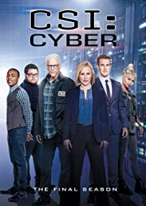 The notebook movie subtitles download CSI: Cyber - The Final Season: Mr. Russell Goes to Washington by none [720p]