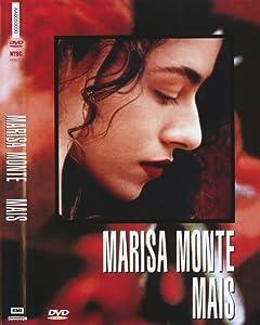 Ser på gratis voksenfilmer Marisa Monte: Mais (1991) [480x640] [640x352] [480x640]