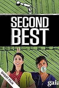 Second Best (2011)