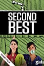 Second Best (2011) Poster