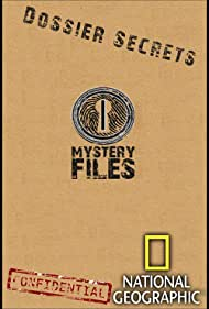 Mystery Files (2010)