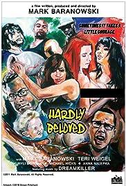 Hardly Beloved Poster