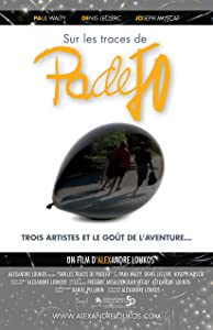 2018 movie videos download Sur les traces de Padejo by [640x320]
