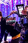 Ben Affleck & Matt Damon's Pearl Street Films Teams With Portal A On Scripted Sci-Fi Series As Wheelhouse-Backed Digital Producer Steps Up Originals Drive