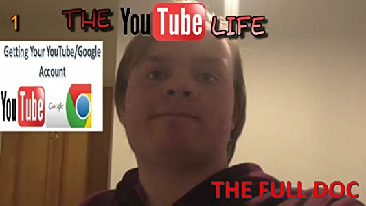 The watch list movie The YouTube Life by none [720x576]
