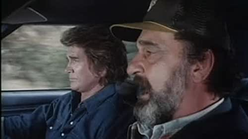 Highway To Heaven: For The Love Of Larry