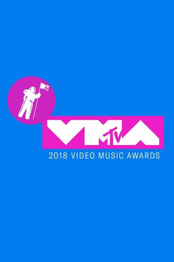 2018 MTV Video Music Awards (2018)