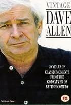 Vintage Dave Allen