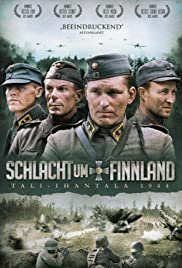 1944: The Final Defence (2007) Tali-Ihantala 1944 1080p