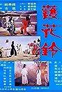 Samurai Bells of Death (1979) Poster