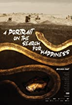 A Portrait on the Search for Happiness
