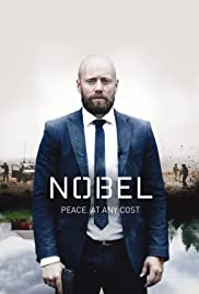Nobel Tv Mini Series 2016 Imdb