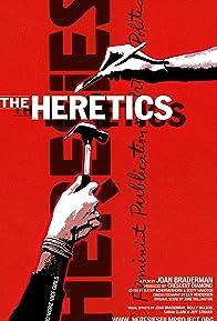 Primary photo for The Heretics