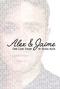 Primary photo for Alex & Jaime