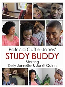 Movies free with prime Study Buddy - The Truth [420p] [mp4]