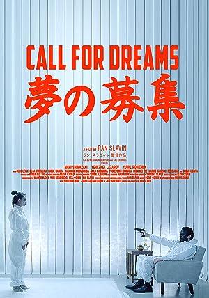 Where to stream Call for Dreams